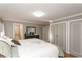 Photo 13: 93 2315 198 STREET in Langley: Brookswood Langley Manufactured Home for sale : MLS®# R2102906