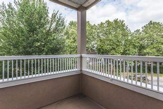 Photo 10: 302 8139 121A Street in Surrey: Queen Mary Park Surrey Condo for sale : MLS®# R2096498