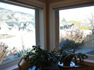 Photo 15: 660 COOPER PLACE in : Westsyde House for sale (Kamloops)  : MLS®# 126914