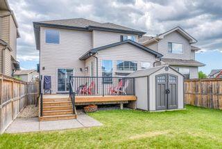 Photo 38: 157 Royal Oak Bay NW in Calgary: Royal Oak Detached for sale : MLS®# A1121971
