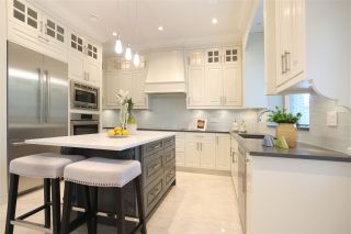 Photo 7: 7311 LINDSAY Road in Richmond: Granville House for sale : MLS®# R2122172