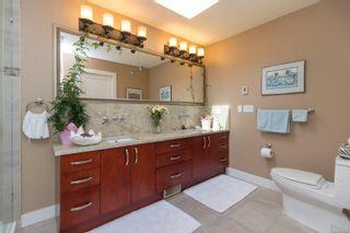 Photo 28: 5064 Lochside Dr in : SE Cordova Bay House for sale (Saanich East)  : MLS®# 873682