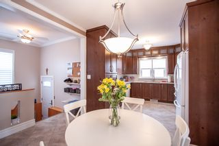 Photo 8: 810 Valour Road in Winnipeg: West End Residential for sale (5C)  : MLS®# 1905814