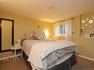 Photo 16: 5450 Alderley Rd in VICTORIA: SE Cordova Bay House for sale (Saanich East)  : MLS®# 773792