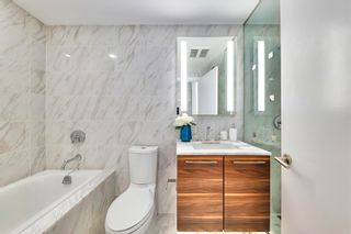 Photo 17: 8460 CORNISH STREET in Vancouver: S.W. Marine Townhouse for sale (Vancouver West)  : MLS®# R2621412