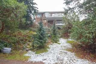 Photo 16: 950 Woodpecker Lane in : Na Uplands House for sale (Nanaimo)  : MLS®# 863638