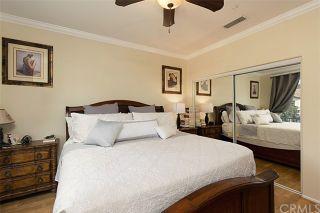 Photo 17: 58 Vellisimo Drive in Aliso Viejo: Residential for sale (AV - Aliso Viejo)  : MLS®# OC21027180