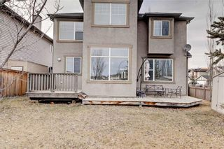 Photo 41: 35 CHAPALINA Terrace SE in Calgary: Chaparral Detached for sale : MLS®# C4237257