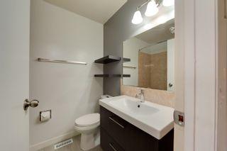Photo 23: 18042 95A Avenue in Edmonton: Zone 20 House Half Duplex for sale : MLS®# E4248106