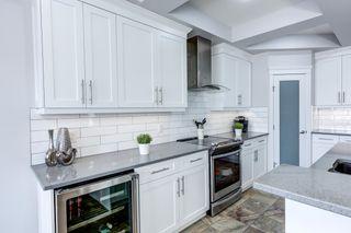 Photo 15: 1307 158 Street in Edmonton: Zone 56 House for sale : MLS®# E4246337