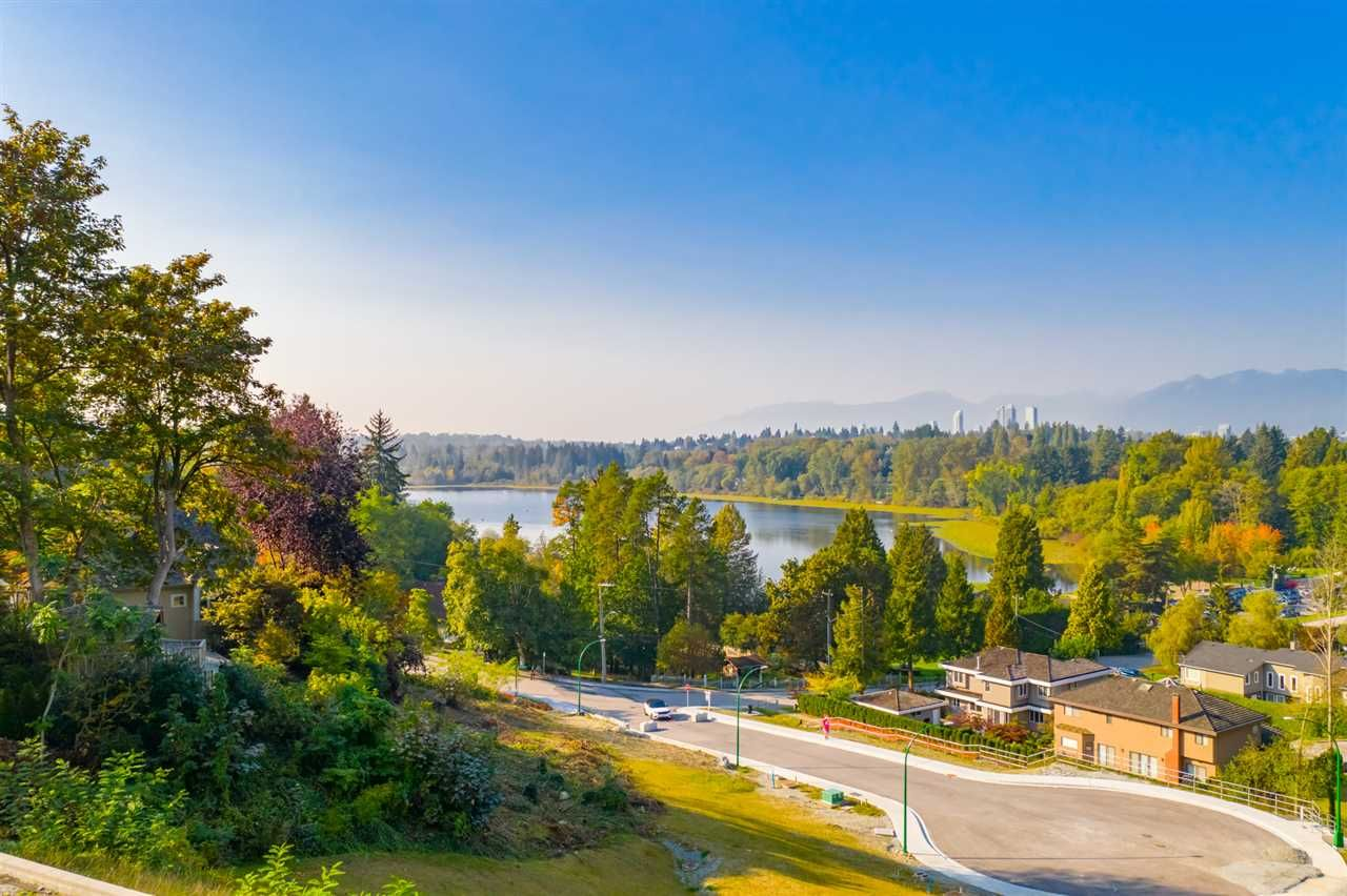 "Main Photo: 7431 HASZARD Street in Burnaby: Deer Lake Land for sale in ""Deer Lake"" (Burnaby South)  : MLS®# R2525752"