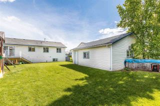Photo 3: 3080 ROSEMONT Drive in Prince George: Valleyview House for sale (PG City North (Zone 73))  : MLS®# R2590712