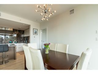 "Photo 14: 509 1501 VIDAL Street: White Rock Condo for sale in ""Beverley"" (South Surrey White Rock)  : MLS®# R2465207"