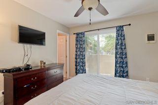 Photo 9: NORTH PARK Condo for sale : 2 bedrooms : 4353 Felton St #1 in San Diego