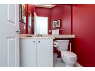 Photo 6: 10268 242B Street in Maple Ridge: Albion House for sale : MLS®# R2028369