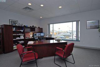 Photo 7: 450 Banga Pl in VICTORIA: SW Rudd Park Industrial for sale (Saanich West)  : MLS®# 772810