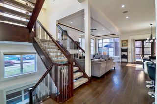 Photo 8: 602 22 Avenue NE in Calgary: Winston Heights/Mountview Detached for sale : MLS®# A1103111