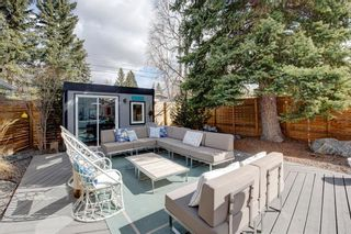Photo 35: 1008 78 Avenue SW in Calgary: Chinook Park Detached for sale : MLS®# A1094212
