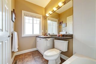 Photo 16: 3255 CAMELBACK Lane in Coquitlam: Westwood Plateau House for sale : MLS®# R2425810