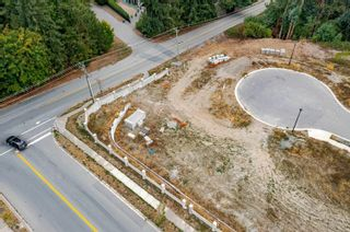 """Photo 14: 29599 CORVINA Court in Abbotsford: Aberdeen Land for sale in """"The Vine At Pepin Brook"""" : MLS®# R2617200"""
