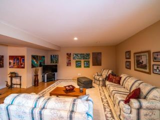 Photo 33: 831 EAGLESON Crescent: Lillooet House for sale (South West)  : MLS®# 163459