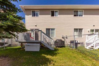 Photo 35: 7 115 CHESTERMERE Drive: Sherwood Park House Half Duplex for sale : MLS®# E4247928
