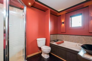 Photo 15: 118 Easy Street in Winnipeg: Normand Park House for sale (2C)  : MLS®# 1524526
