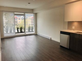 "Photo 8: 313 37881 CLEVELAND Avenue in Squamish: Downtown SQ Condo for sale in ""THE MAIN"" : MLS®# R2451551"