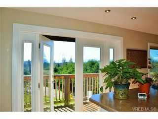 Photo 12: 2127 Henlyn Dr in SOOKE: Sk John Muir House for sale (Sooke)  : MLS®# 725873