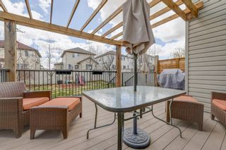 Photo 4: 115 Morningside Point SW: Airdrie Detached for sale : MLS®# A1108915