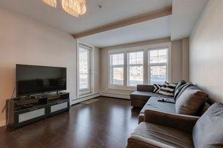 Photo 11: 2116 11 Mahogany Row SE in Calgary: Mahogany Apartment for sale : MLS®# A1078871