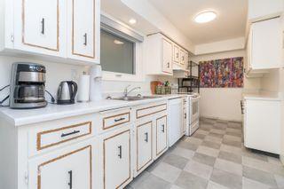 Photo 11: 101 1540 Dallas Rd in : Vi Fairfield West Condo for sale (Victoria)  : MLS®# 874059