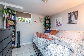 Photo 24: 1548 Walnut Street in Halifax: 2-Halifax South Multi-Family for sale (Halifax-Dartmouth)  : MLS®# 202105397