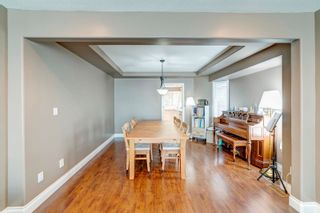 """Photo 5: 20723 90A Avenue in Langley: Walnut Grove House for sale in """"Greenwood Estate"""" : MLS®# R2609766"""