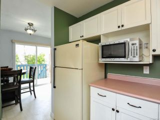 Photo 6: 1920A Choquette Pl in COURTENAY: CV Courtenay City Half Duplex for sale (Comox Valley)  : MLS®# 784169