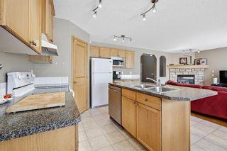 Photo 16: 112 Cranfield Park SE in Calgary: Cranston Detached for sale : MLS®# A1096222