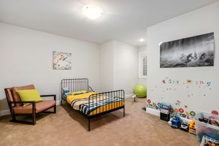 Photo 23: 3610 DEVONSHIRE Drive in Surrey: Morgan Creek House for sale (South Surrey White Rock)  : MLS®# R2612406