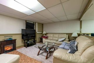 Photo 21: 5 Kipling Place Place in Barrie: Letitia Heights House (Bungalow) for sale : MLS®# S5126060