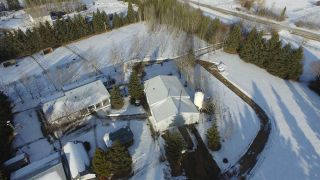 Photo 50: 16 240074 TWP RD 471: Rural Wetaskiwin County House for sale : MLS®# E4229607