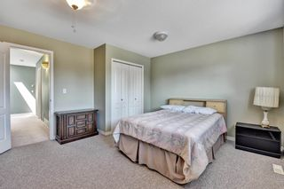 """Photo 27: 16367 109 Avenue in Surrey: Fraser Heights House for sale in """"Fraser Heights"""" (North Surrey)  : MLS®# R2605118"""