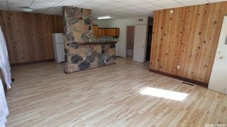 Photo 16: 597 Broadway Street West in Fort Qu'Appelle: Residential for sale : MLS®# SK872302