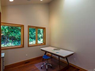 Photo 45: 5584 Prendergast Rd in COURTENAY: CV Courtenay West House for sale (Comox Valley)  : MLS®# 837501