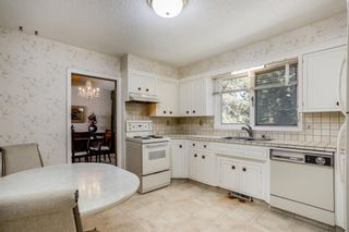 Photo 6: 2008 Ursenbach Road NW in Calgary: University Heights Detached for sale : MLS®# A1148631