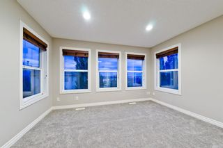 Photo 14: 323 KINCORA Heights NW in Calgary: Kincora Residential for sale : MLS®# A1036526