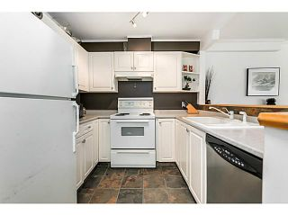 "Photo 11: 406 3628 RAE Avenue in Vancouver: Collingwood VE Condo for sale in ""Raintree Gardens"" (Vancouver East)  : MLS®# V1097542"
