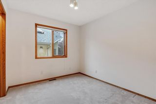 Photo 14: 709 EDGEBANK Place NW in Calgary: Edgemont Detached for sale : MLS®# C4259553