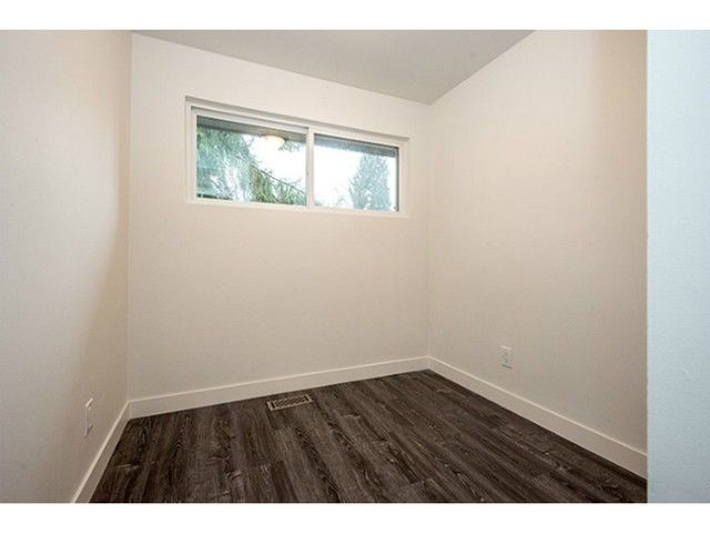 Photo 9: Photos: 3348 GANYMEDE DR in Burnaby: Simon Fraser Hills Condo for sale (Burnaby North)  : MLS®# V1102020