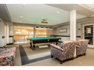 """Photo 17: 310 22323 48 Avenue in Langley: Murrayville Condo for sale in """"Avalon Gardens"""" : MLS®# R2579421"""