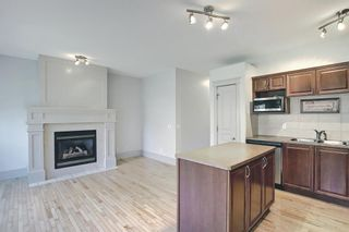Photo 13: 63 Wentworth Common SW in Calgary: West Springs Row/Townhouse for sale : MLS®# A1124475