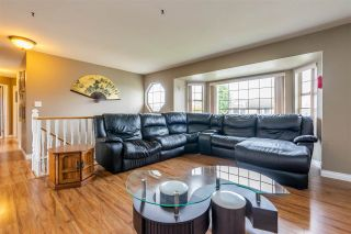 Photo 8: 8265 KUDO Drive in Mission: Mission BC House for sale : MLS®# R2362155